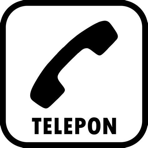 icon telepon png  hd vector dodo grafis