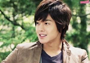 My Favourite Korean Actor