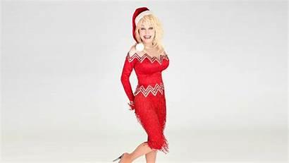 Dolly Parton Tease Nbc Getty