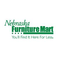 nebraska furniture mart coupons promo codes december