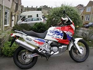 Honda Africa Twin 750 : 1996 honda xrv750 africa twin moto zombdrive com ~ Voncanada.com Idées de Décoration