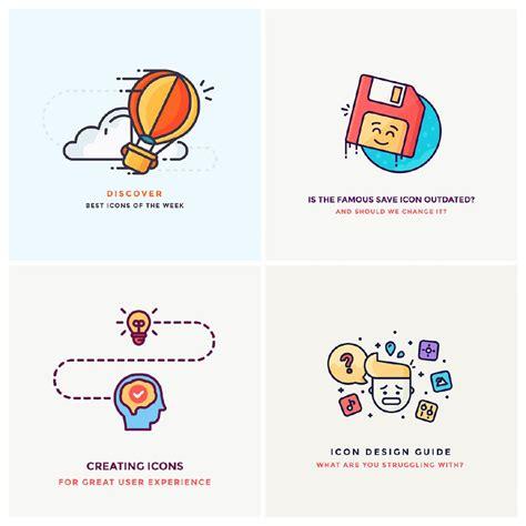 images  icons icon design design