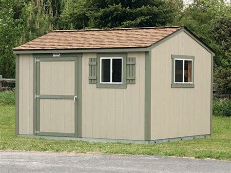 tuff shed prices pole shed plans free download