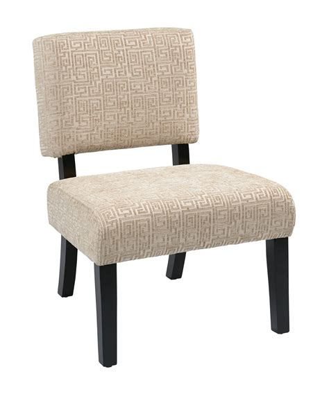Occasional Chairs 100 by Accent Chairs 100 28 Images 11 Accent Chairs For 100