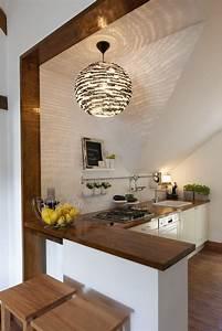 Hangelampe kuche haus ideen for H ngelampe küche
