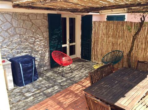 appartamento elba last minute marina di co rif affitto 16