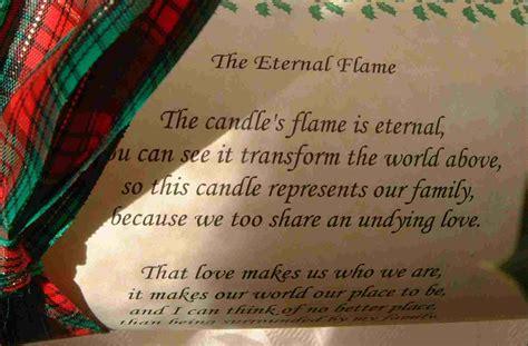 wedding anniversary poems 26 wedding anniversary wishes