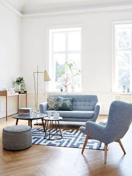 renueva tu sofa diseno  confort mi casa decoracion