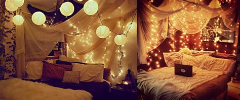 How To Christmas Decorate Your Room by Erschaffe Deine Pers 246 Nliche Wohlf 252 Hloase Pretty Little Page