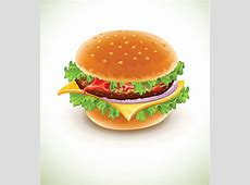 Free fast food clip art free vector download 219,571 Free