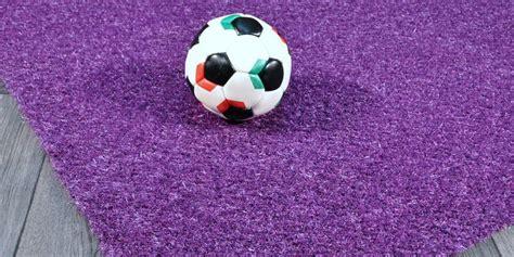 cerco tappeti cerca il tappeto in base al colore tappeto su misura