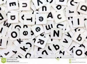 letter tiles stock image image of pile reading tiles With tiles with letters on them