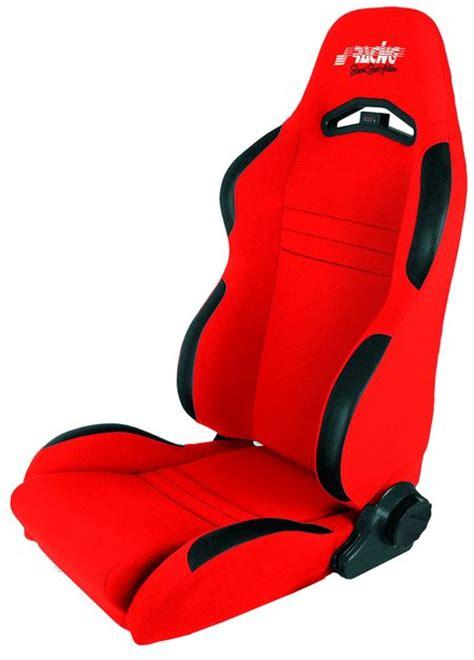 siege tuning siège baquet jenson en tissu sièges baquets web
