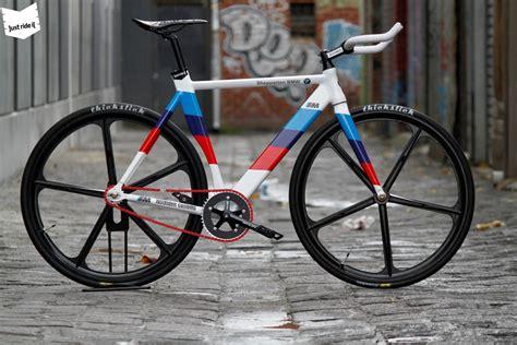 australian shop creates custom  bike autoevolution