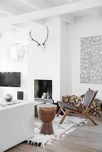 Déco Scandinave Blog : blog d co nordique d coration ethnique scandinave ~ Melissatoandfro.com Idées de Décoration