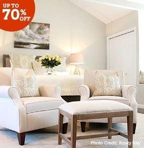 wayfair furniture clearance furniture walpaper