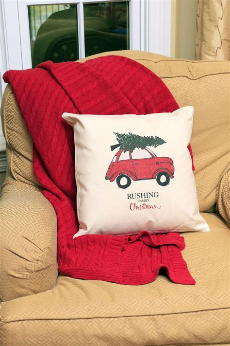 1000 ideas about personalized pillows on custom pillow cases pillow cases and