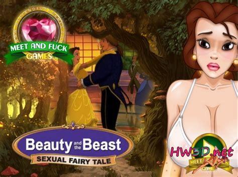 Secret Of Beauty Orc Ritual 2014 English