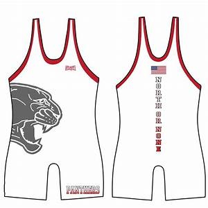 custom team singlet templates 3 time gear With singlet design template