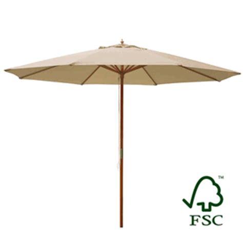 13 foot market patio umbrella outdoor furniture khaki