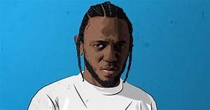 Kendrick nous livre sa vision du hip hop