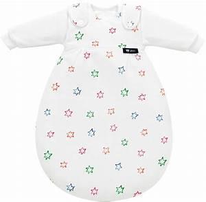 Alvi Schlafsack Baby : alvi baby m xchen 3tlg 50 56 bunter stern 583 0 ~ Watch28wear.com Haus und Dekorationen