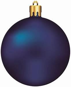 Blue, Christmas, Decorations