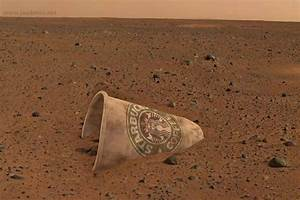 A Mars rover is an automated motor vehicle which propels ...