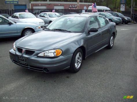 2005 Pontiac Grand Am Se Sedan Choice Image Diagram
