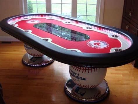 resultat de recherche dimages pour custom poker table