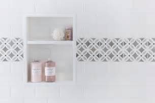 Bathtub Restoration by Black Border Shower Tiles Design Ideas