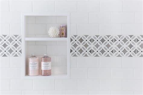 floor and decor brandon shower accent tiles design ideas