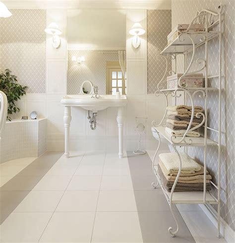 Badezimmer Fliesen Lagerhaus by Wie Richte Ich Ein Mediterranes Badezimmer Ein