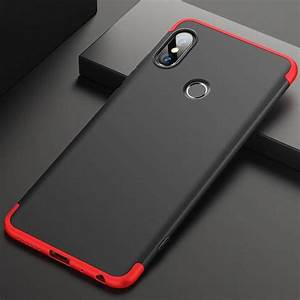 20 Cool Mi Note 5 Pro Case Cover – Mobile Case Cover