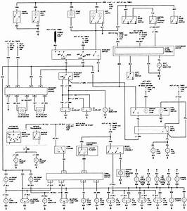 Corvette Ecu Wiring Diagram