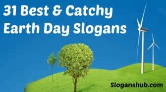 earth day slogans slogans hub