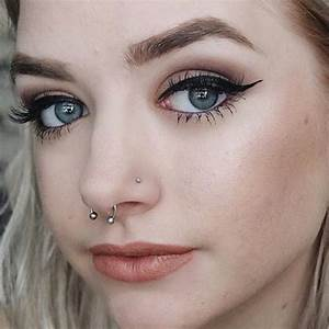 150 Septum Piercing Ideas And Faqs  Ultimate Guide 2019