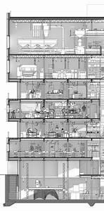 Ymba - Microfactory