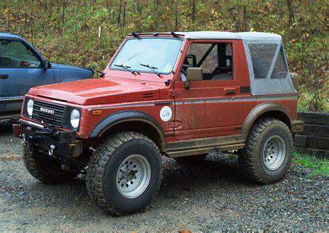 kaiser jeep lifted 100 kaiser jeep lifted 1968 kaiser jeep m715 fire