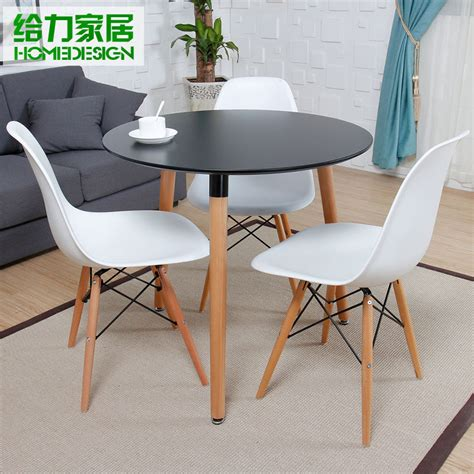 small round table and chairs dessert small round dining table and chairs child fashion
