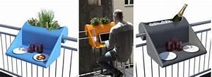 Table Pour Petit Balcon : rephorm solutions pratiques pour petits balcons joli place ~ Melissatoandfro.com Idées de Décoration