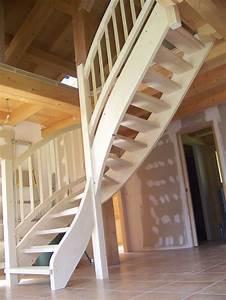 Escalier 3 4 Tournant : forum solidworks escalier 1 4 tournant et autre cao ~ Dailycaller-alerts.com Idées de Décoration