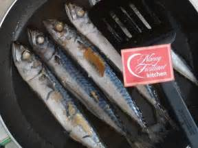 Resep sambal ayam geprek ( foto : Resep Ikan Pindang dan Terong Bumbu Balado (Diet Enak Diabetes) #recook oleh Nancy Firstiant's ...