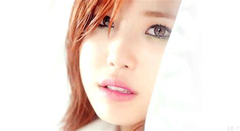 jun hyoseong good night kiss m v ♣ hyosung fan art 37069677 fanpop