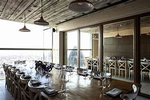 book private dining room dinner duck waffle london With restaurant with private dining room