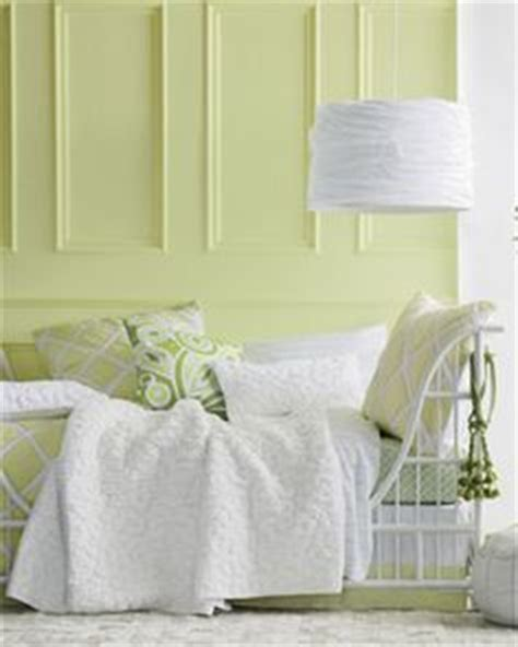 1000 images about gray or green paint on pinterest