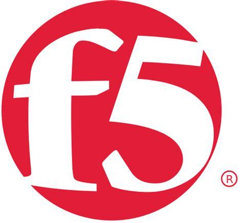 File:F5 Networks logo.svg - Wikipedia