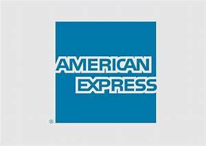 American Express Vector Art & Graphics | freevector.com
