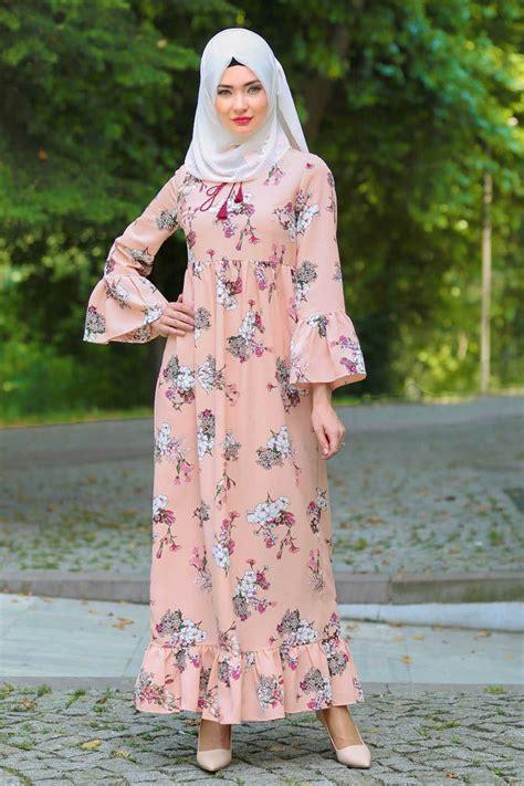 pin  ishka afkar  muslimah hijab dresses