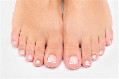 pied de le 10 signes subtils sur les pieds r 233 v 233 lateurs de maladies